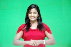 Aduthathu