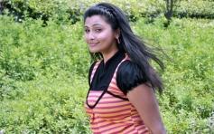 Mounamana Neram