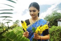 Azhagarsamiyin Kudhirai