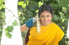 Puthiya Kaavyam