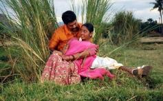 Sengathu Bhoomiyile