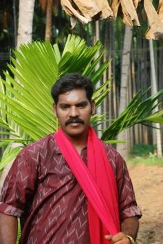 Idhayathil Oruvan