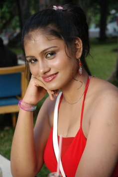 Thalapulla