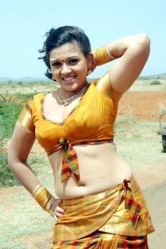 Naanum En Kaadhalum