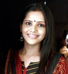 Sabash Sariyana Potti