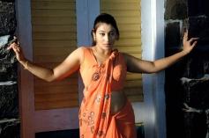 Padai Soozha