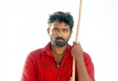 Thenmerku Paruvakatru