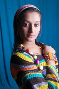 Pudhiya Theerpu
