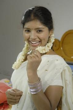 Mayavan Kadhal