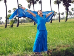 Nandhi