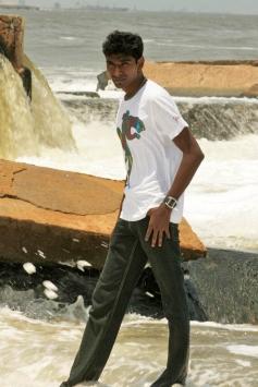 Aadhikkam