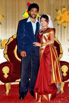 Jayamundu Bayamillai