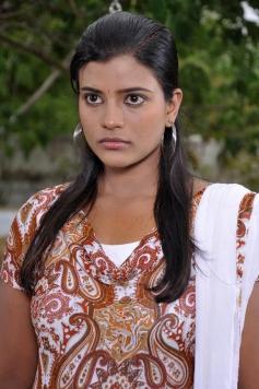 Neethana Avan