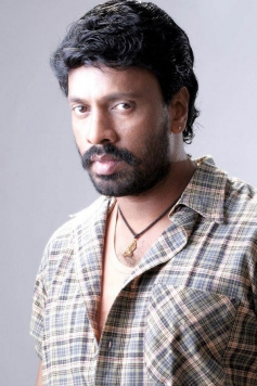 Bodinayakanur Ganesan