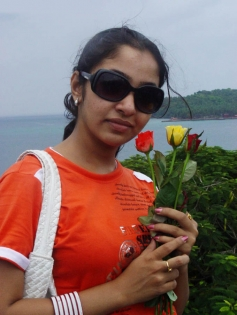 Thirupur