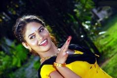 Nalamdhana