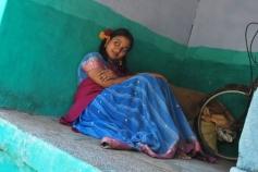 Pacchai Enginra Kaathu