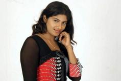 Naam Oruvar