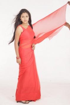 Sindhu Samaveli