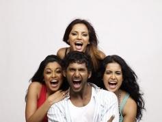 Theeratha Vilyattu Pillai