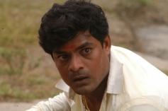 Aaravadhu Vanam