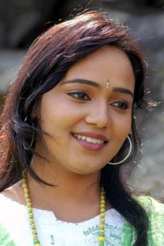 Aarvam