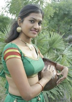 Deva Leelai