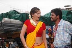 Goripalayam