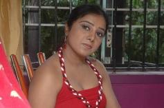 Nachiyapuram