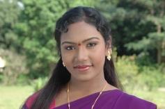 Unakkaha Oru Kavithai