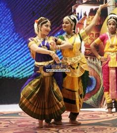 Anthima Theerpu