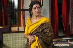 Maavoori Maharshi