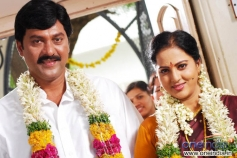 Vinod Kumar and Yamuna