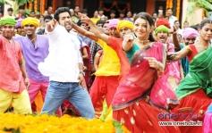 Jr.Ntr and Kajal Aggarwal