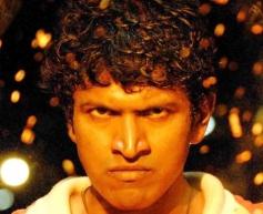 Puneet Rajkumar