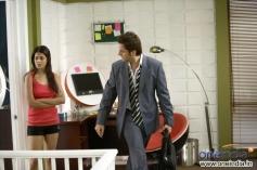 Genelia D\'Souza & Fardeen Khan