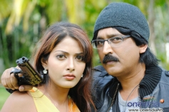 Suma Guha and Ramesh Aravind