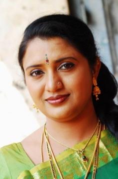 Naanu Nanna Kanasu