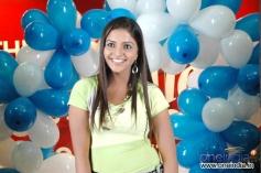 Sanchita Padukone