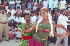 Pazhagiethey Pirivatharkaa