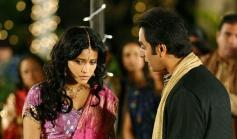 Anubhav Anand & Nandana Sen