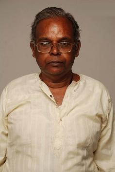 Mudhal Kadhal Mazhai
