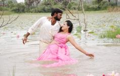 Arun Prakash and Rupa