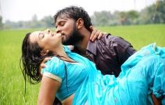 Rupa and Arun Prakash