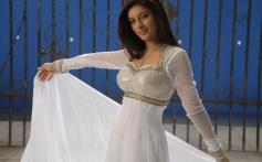Preethi Bhandari