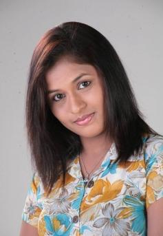 Vetkathai Kettal Enna Tharuvai