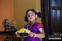 Geethika
