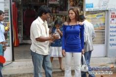 Shiva (Bhojpuri film)