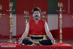 Dr.Vishuvardhan