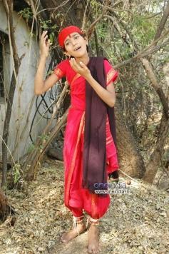 Madhu Priya